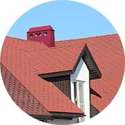 Roofing-Opt